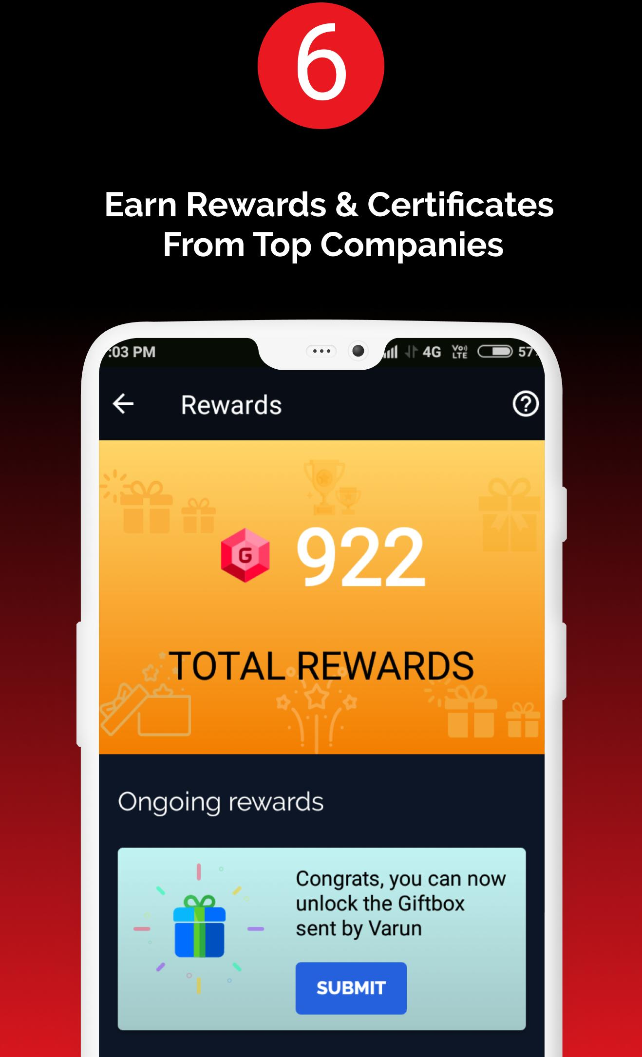 Paid Part Time Gigs & Micro-jobs for Android - APK Download
