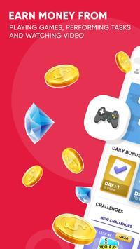 Free Diamonds, Elite Pass, Game Cash & Gift Cards poster