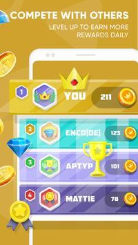 Free Diamonds, Elite Pass, Game Cash & Gift Cards screenshot 3