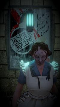 BioPaper screenshot 1