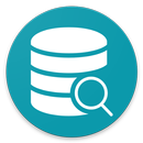 SQLite Editor Root APK Android