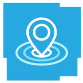SolucionesGPS icon