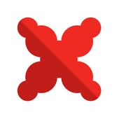 Stanyslaviv icon