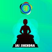JainTV icon