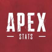 スタッツ Apex