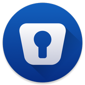 Enpass Password Manager v6.5.3.425 (Premium) (Unlocked) (All Versions) (43.36 MB)