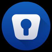 Enpass Password Manager v6.6.4.469 (Premium) (Unlocked) + (Versions) (41.5 MB)