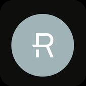 Redemption icon