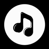 Ekstar Music icon