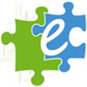 Elixir-ERP icon