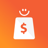 Compartilhe produtos e ganhe dinheiro com o eSavvy ícone