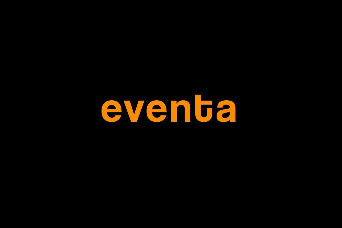Eventa - Eventos en Concepción del Uruguay poster