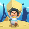 Idle Landmark Tycoon - Builder Game ikona