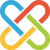 Expo Pass icon