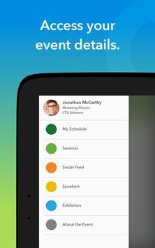 Expo Pass screenshot 10