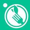 Foodvisor иконка