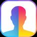 FaceApp aplikacja
