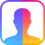 FaceApp - Face Editor, Makeover & Beauty App APK