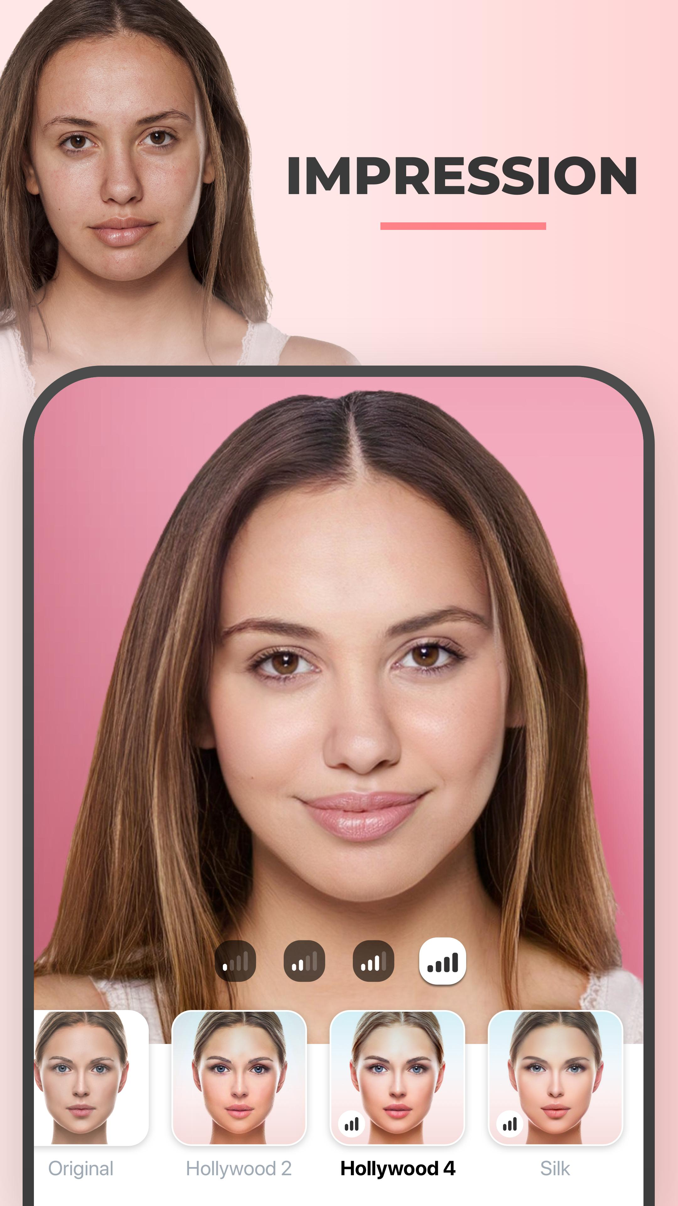 face app pro apk free download for android