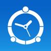 FamilyTime Parental Controls & Screen Time App icon
