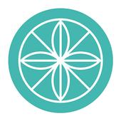 Farmatrust Consumer Confidence icon