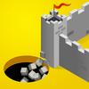 Hole Buster ícone