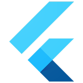 Flutter Gallery icon
