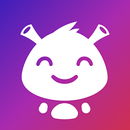 Friendly for Instagram APK Android