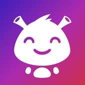 Friendly IG v1.5.1 (Premium) (Unlocked) + (Versions) (19.3 MB)