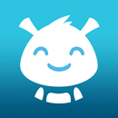 Friendly For Twitter APK Android