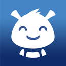 Friendly for Facebook APK Android