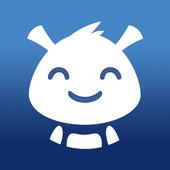 Friendly icono