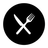 DINE4SIX icon