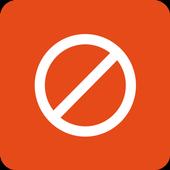 BlockerX-Porn Blocker/Website Blocker for Studying v4.6.39 (Premium) (Unlocked) (39.8 MB)