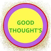 Good Thought's icon