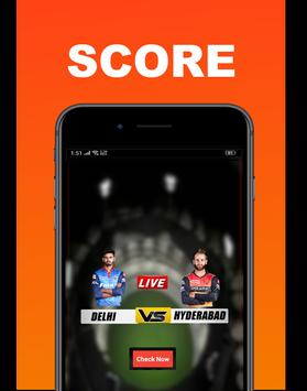 ON Live - Live sports watching app screenshot 2
