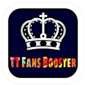 TT_FANS_BOOSTER icon