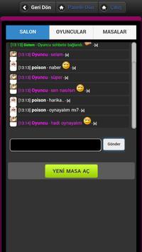 Online Şişe Çevirmece Oyunu screenshot 13