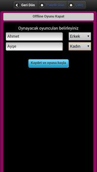 Online Şişe Çevirmece Oyunu screenshot 9