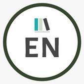 Engineering Notes icon