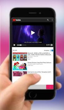 Bit Browser screenshot 1
