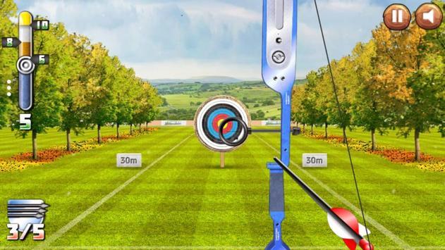 Archery Challenge screenshot 3