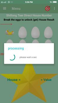 Shillong teer direct house for Android - APK Download