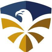 Eagle Browser icon