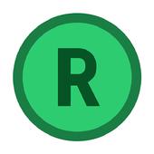 Real Earn | Earn Real money icon
