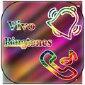 Free Ringtones for Vivo Phones