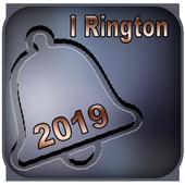 iRingtone 2019 icon