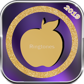 Top phone ringtones 2019 icon