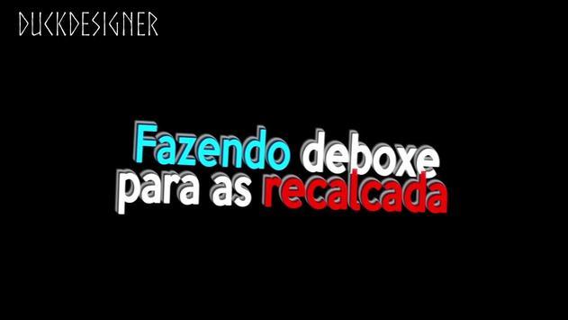 Malemolência - Dynho Alves poster