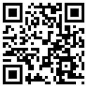 QR Kod Okuyucu icon